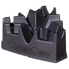 CycleOps Climbing Block
