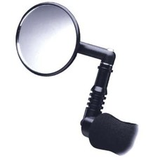 Mountain Mirrycle Bar End Mirror