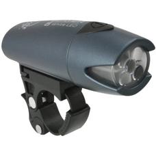 Planet Bike Beamer 5 Headlight