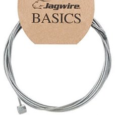 Jagwire Basic Brake Cable Tandem