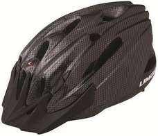 Limar 525 Helmet Carbon Medium
