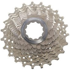 Shimano CS-6700 Ultegra 10-Speed Cassette 11-23T