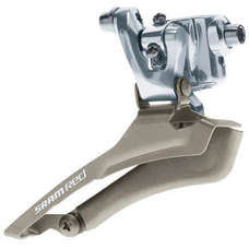 SRAM Red Braze-On Front Derailleur
