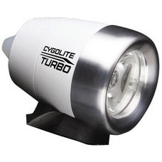 Cygolite Turbo Mini 400 Rechargeable Headlight