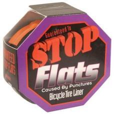 Stop Flats Tire Liner 27 x 1
