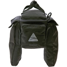 Axiom Robson LX Bag