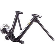 CycleOps Wind Trainer