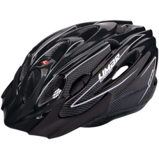 Limar 535 MTB Helmet Carbon L