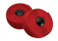 Cinelli Bubble Handlebar Tape Red
