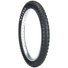 Tioga Comp III Clincher Tire Wire Bead, 20 x 2.125
