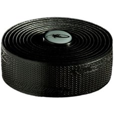 Lizard Skins DSP Bar Tape 2.5mm Black