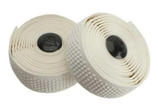 Cinelli Bubble Handlebar Tape White