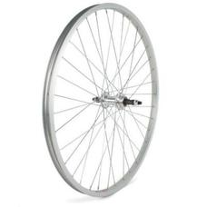 Sta-Tru Alex Y2000 Clincher Rear Wheel 26 x 1.75