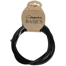 Jagwire Basic Derailleur Cable w/Housing