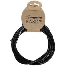 Jagwire Basic Derailleur Cable w/Housing