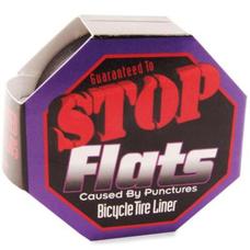 Stop Flats Tire Liner 26 x 2.00-2.125