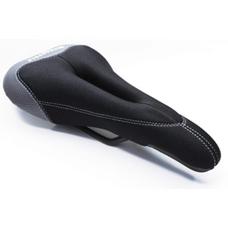 Ultracycle Sirloin Saddle