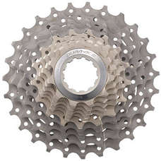 Shimano CS-7900 Dura-Ace Cassette 10 Speed 12-25T