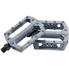 Kore Rivera Thermo Platform Pedal Grey