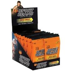 Jelly Belly Orange Sport Beans