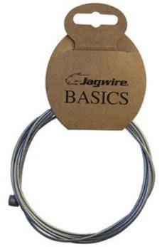 Jagwire Basic Brake Cable