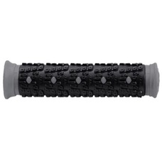 WTB Weirwolf Grips Black/Grey