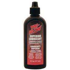 Tri-Flow Lubricant 6 oz Bottle
