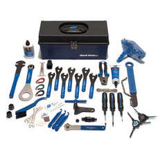 Park Tool AK-37 Advanced Mechanics Tool Kit