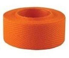 Velox Tressostar Cloth Bar Tape Orange
