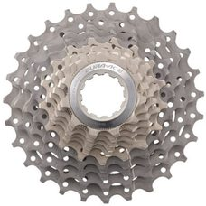 Shimano CS-7900 Dura-Ace Cassette 10-Speed 11-23