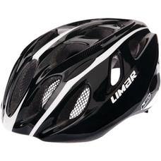 Limar 650 Helmet Black/Titanium Universal