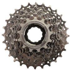 Sunrace 7-Speed Freewheel 13-28T