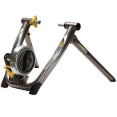 CycleOps SuperMagneto Pro Trainer Black