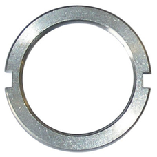 Wheels Manufacturing Track Lockrings