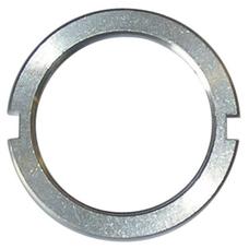 Wheels Manufacturing Track Lockrings