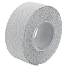 Velox Tressostar Cloth Bar Tape Grey
