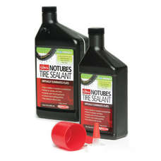 Stan's NoTubes Tire Sealant 16 oz Bottle