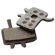 Avid Disc Brake Pad BB7, Juicy 5&8