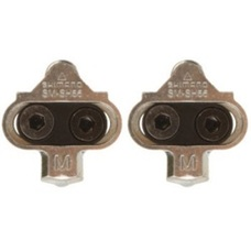 Shimano SM-SH56 SPD ATB Cleats