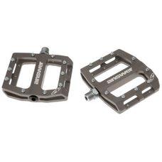 Answer BMX Rove FR Pedal Silver