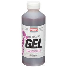 Hammer Gel Raspberry 26 Serving Jug