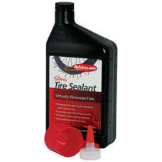 Stan's NoTubes Tire Sealant 32 oz Bottle