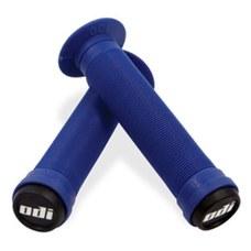 ODI Longneck ST Grips Blue