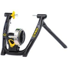 CycleOps SuperMagneto Kit Trainer