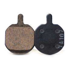 Hayes Disc Brake Pads MX-2/3/4 Sole