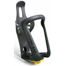 Topeak Modula Cage EX Waterbottle Cage