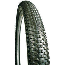 Kenda Small Block Eight Tubeless 26 x 2.1