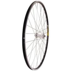 Mavic Open Sport Clincher Front Wheel 700 x 20C