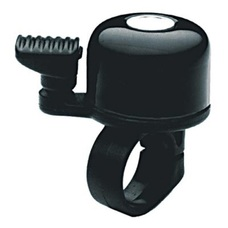 Mirrycle Incredibell Original Black