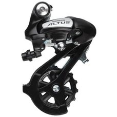 Shimano RD-M310 Altus 7/8 Speed Rear Derailleur